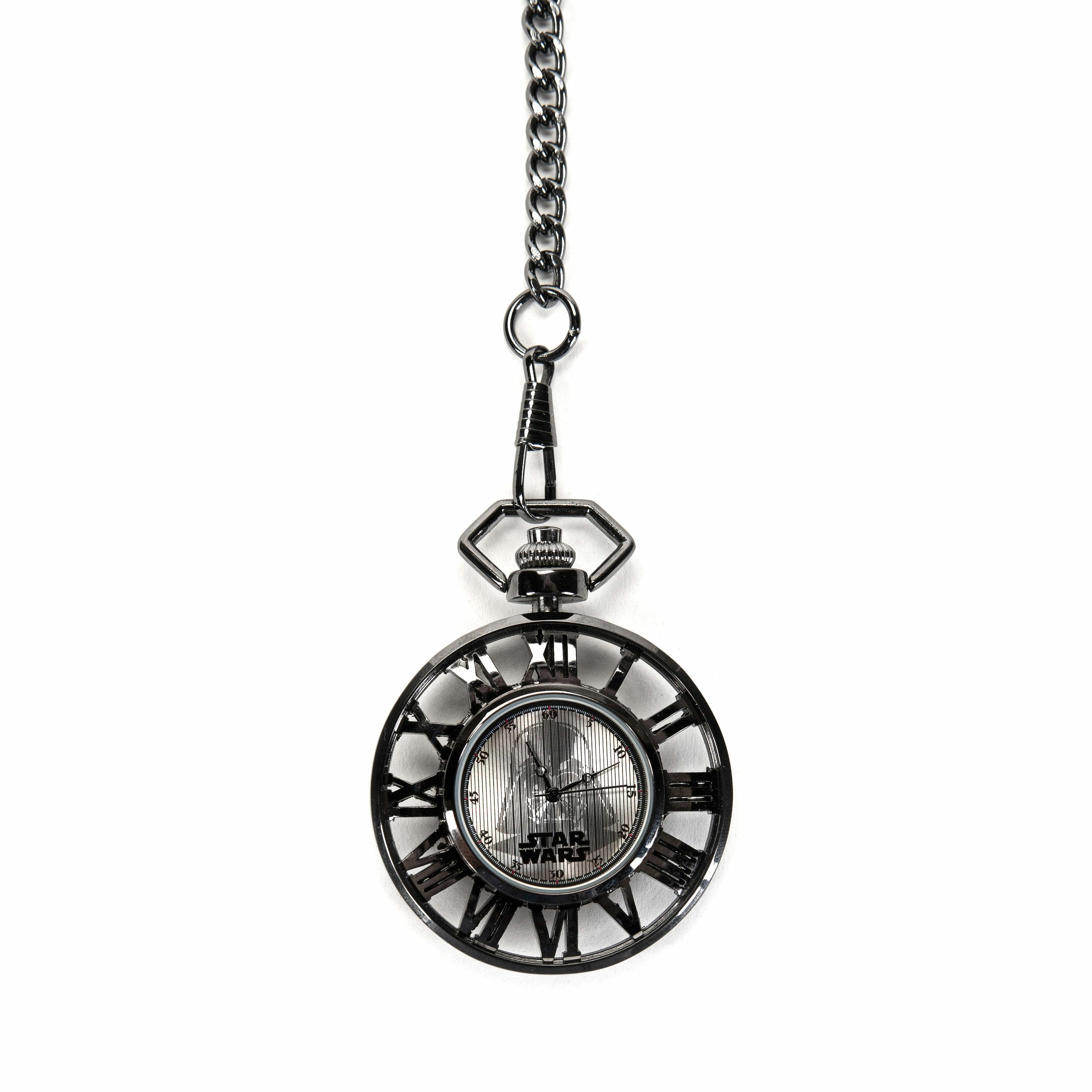 Star Wars Darth Vader Pocket Watch