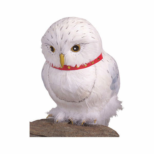 Hedwig The Owl Prop Replica