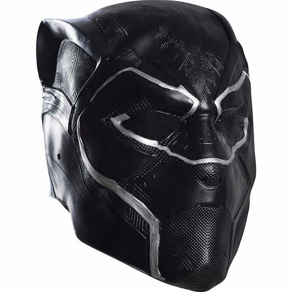 Marvel Black Panther Adult Mask