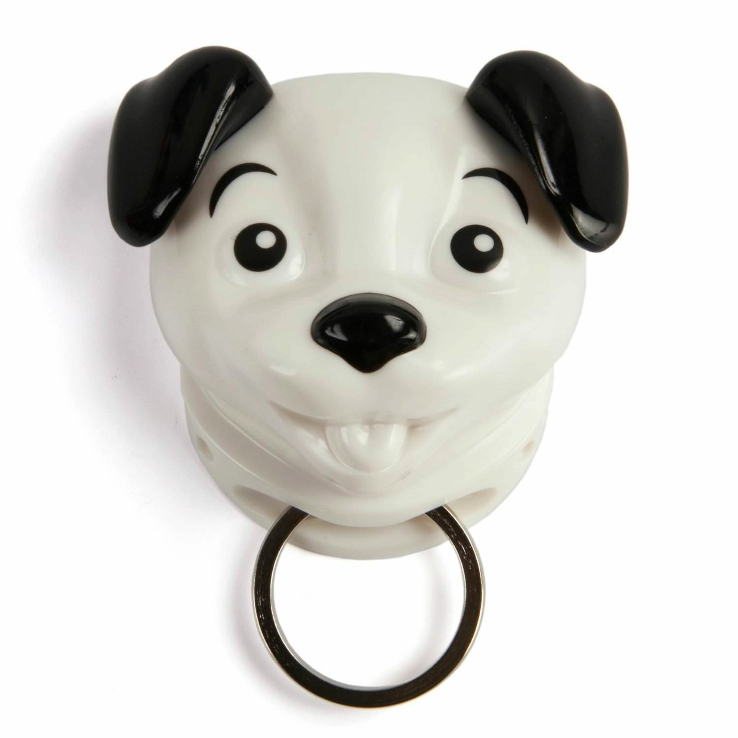 GAMA GO Puppy Magnetic Key Holder