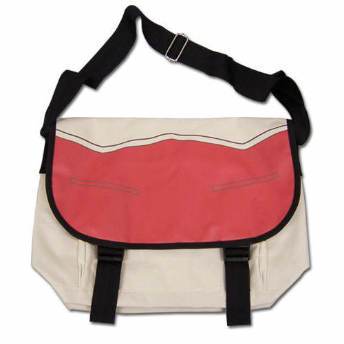 Tiger & Bunny - Barnaby Messenger Bag