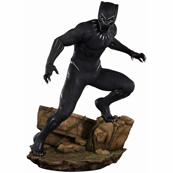 Marvel Black Panther ArtFx 1/6 Scale Statue
