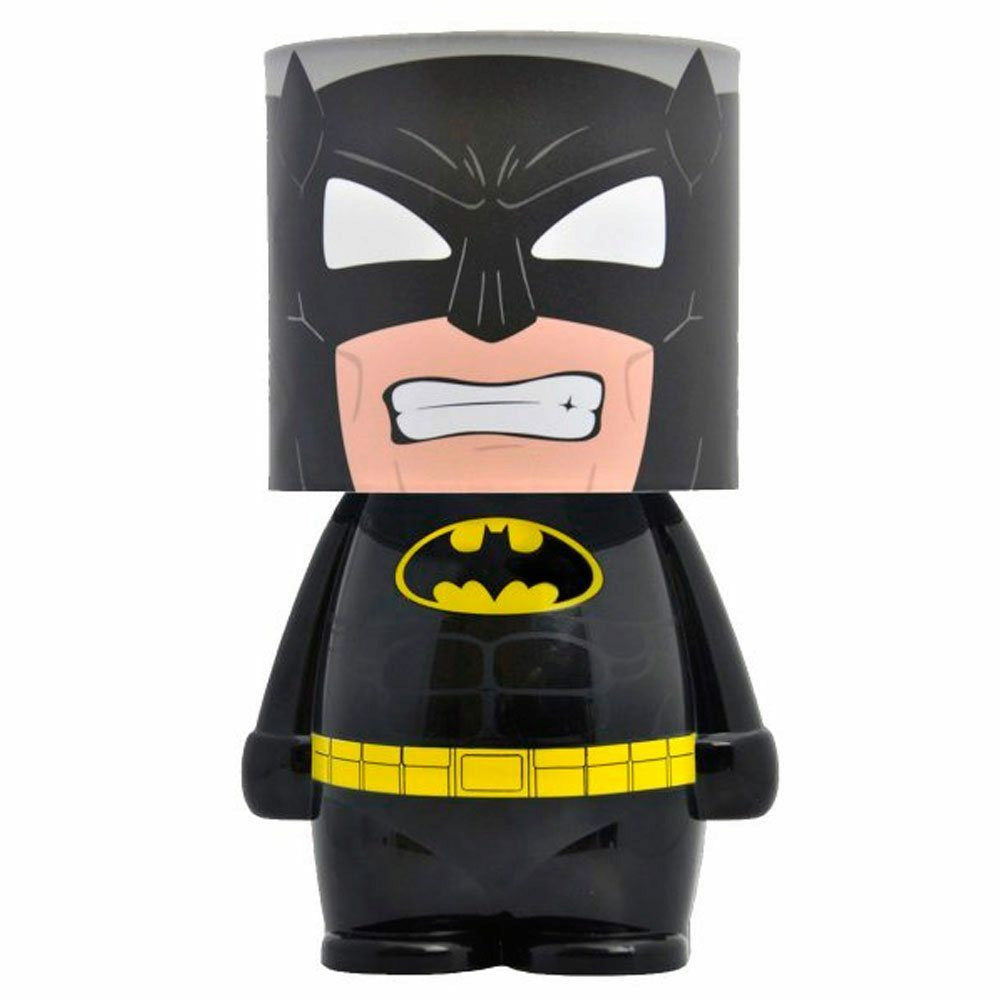 DC Comics Batman Look-Alite Character LED Mood Light