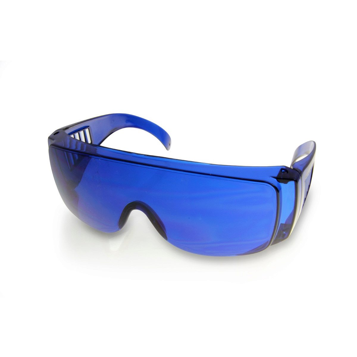 Thumbs Up! Golf Ball Finder Glasses