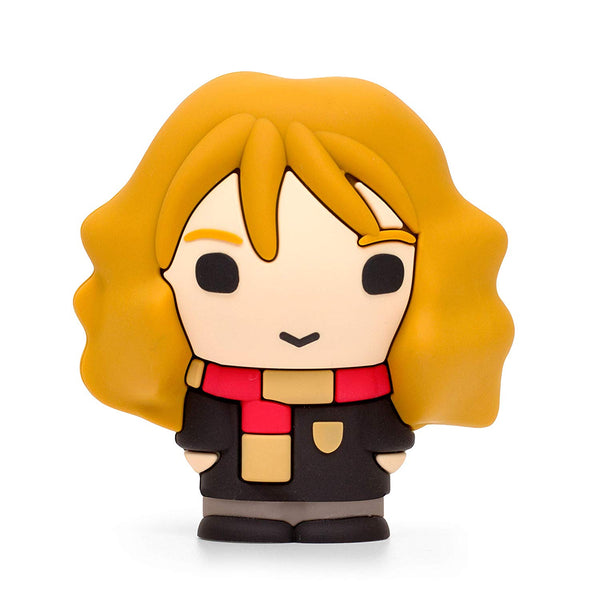 Harry Potter Hermione Granger PowerSquad Powerbank