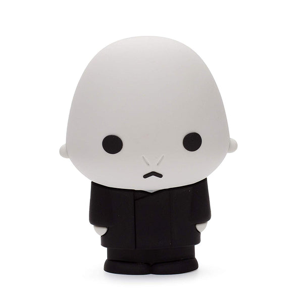 Harry Potter Voldemort PowerSquad Powerbank