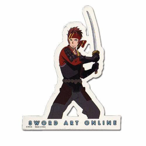 Sword Art Online Klien Sticker