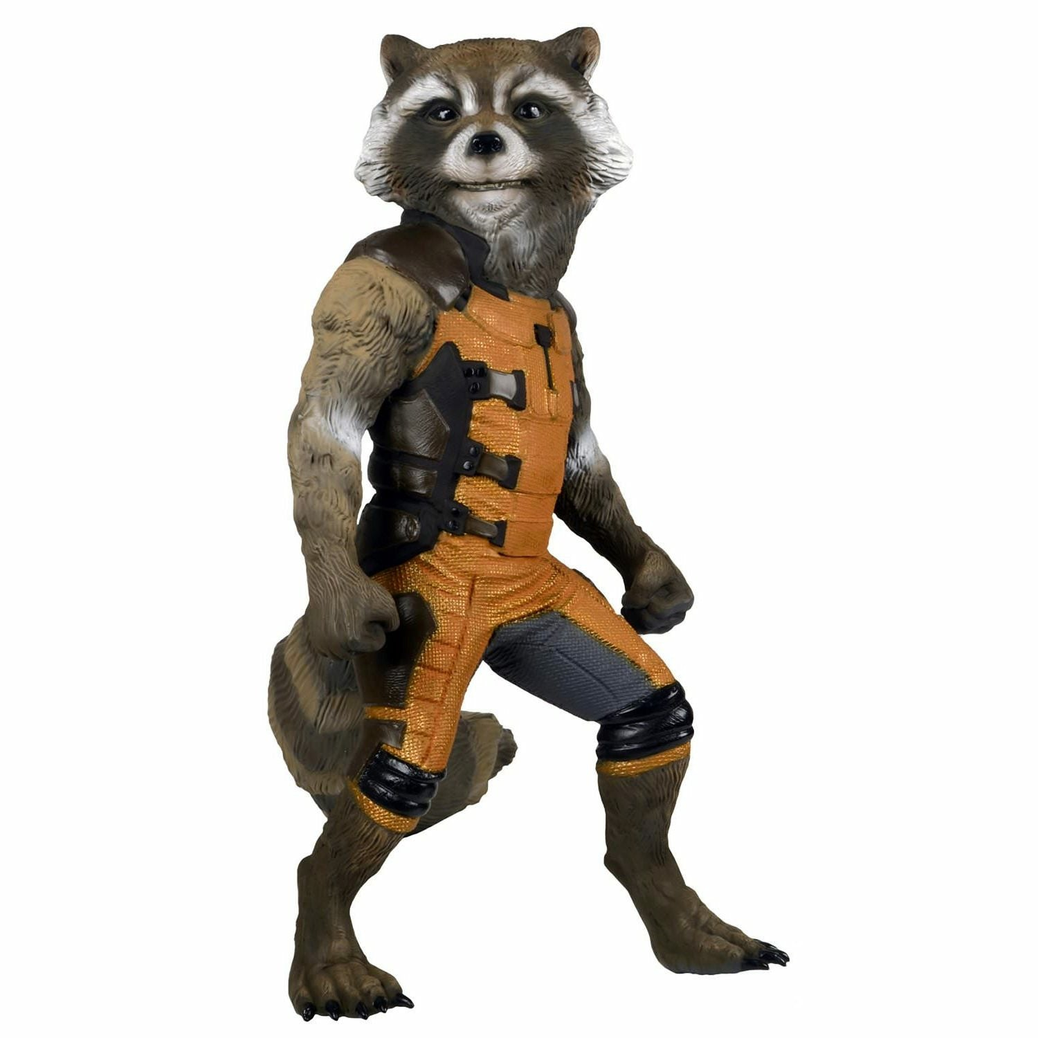 Neca Guardians of the Galaxy Rocket Raccoon Full Size Statue