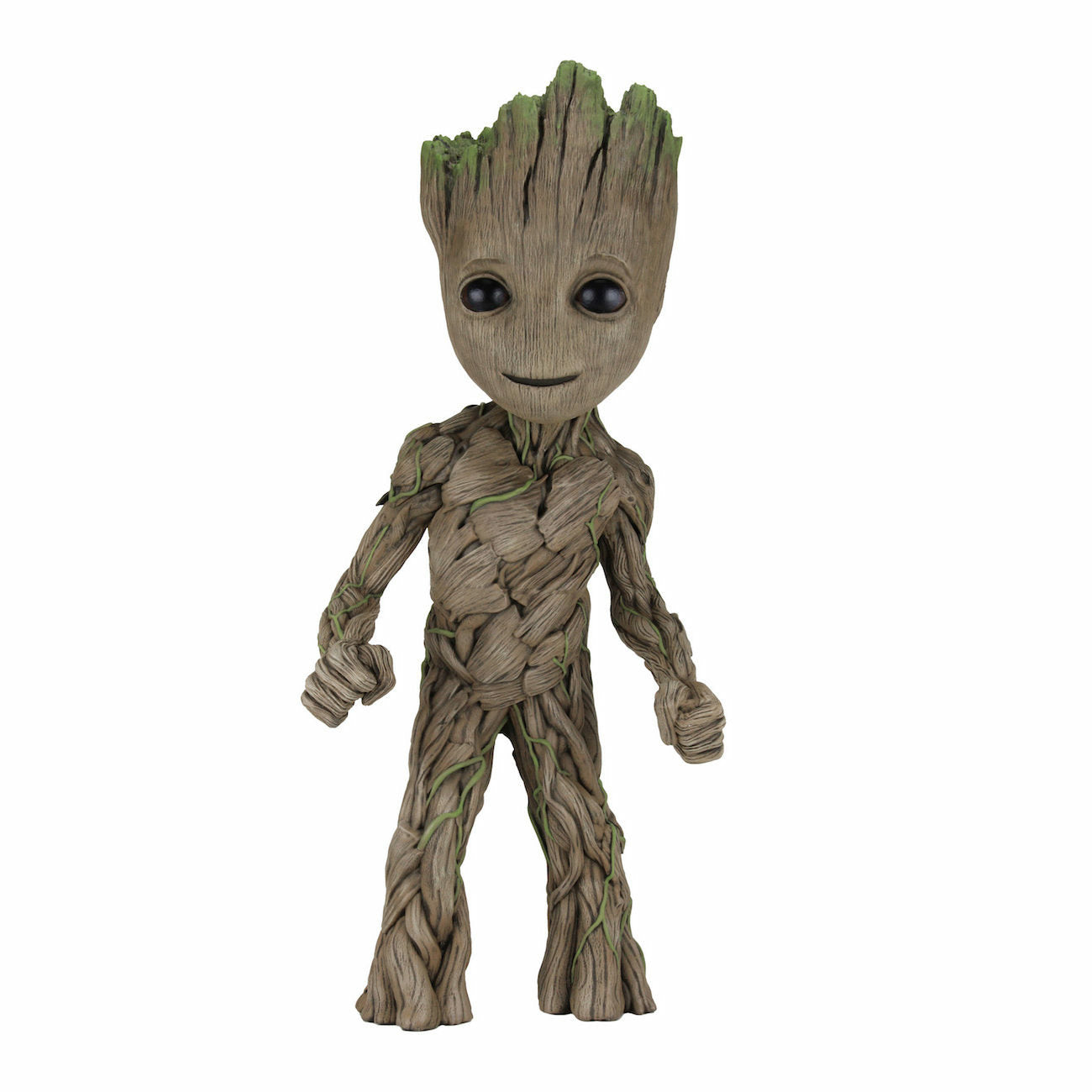 Guardians of the Galaxy 2 Groot 30 inch Foam Figure