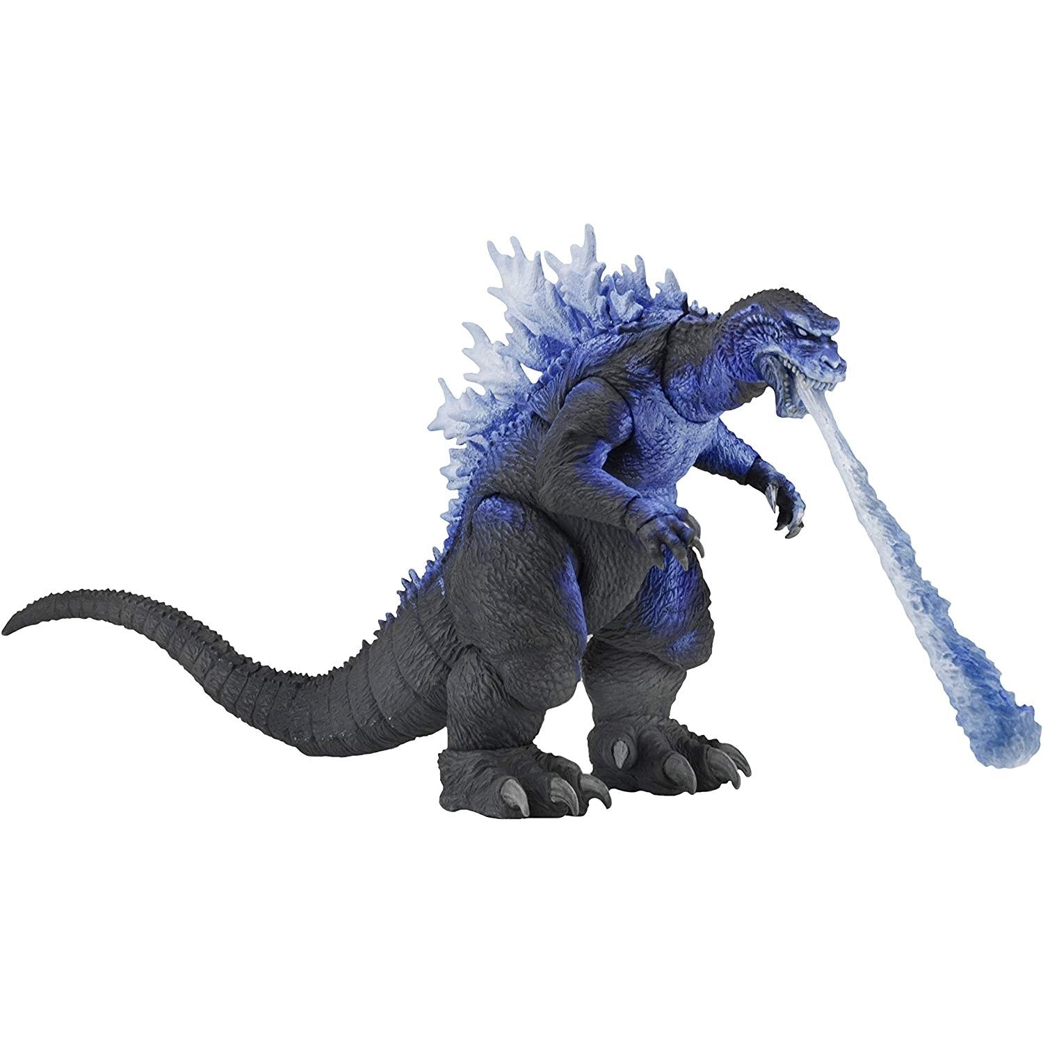 Giant Monsters All-Out Attack Godzilla Action Figure