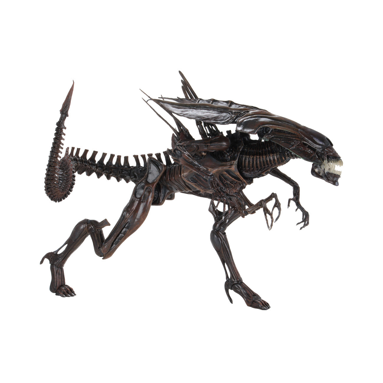 Alien Resurrection Alien Queen 15 inch Action Figure