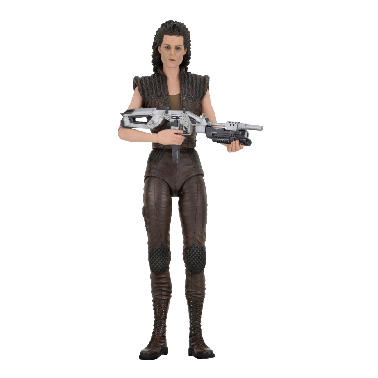 Alien Resurrection Ripley 8 Action Figure