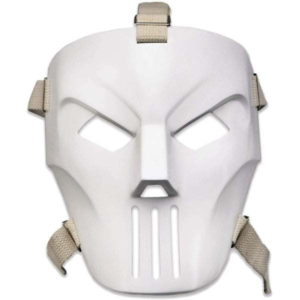 Teenage Mutant Ninja Turtles Movie Casey Jones Hockey Mask Prop Replica