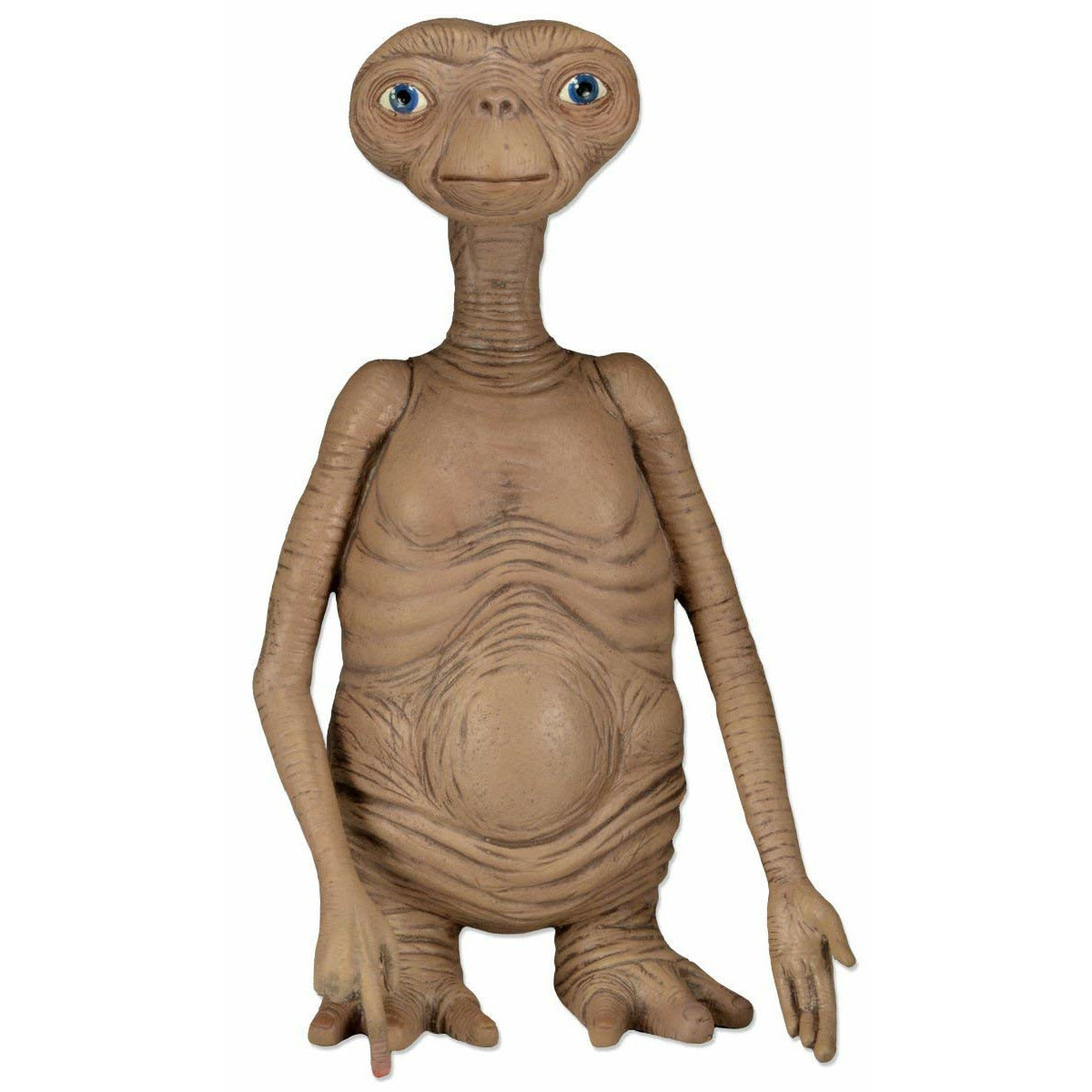 E.T. The Extra-Terrestrial 12 Inch Foam Figure
