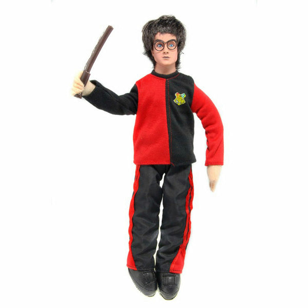 Harry Potter Maze Task Limited Edition Doll