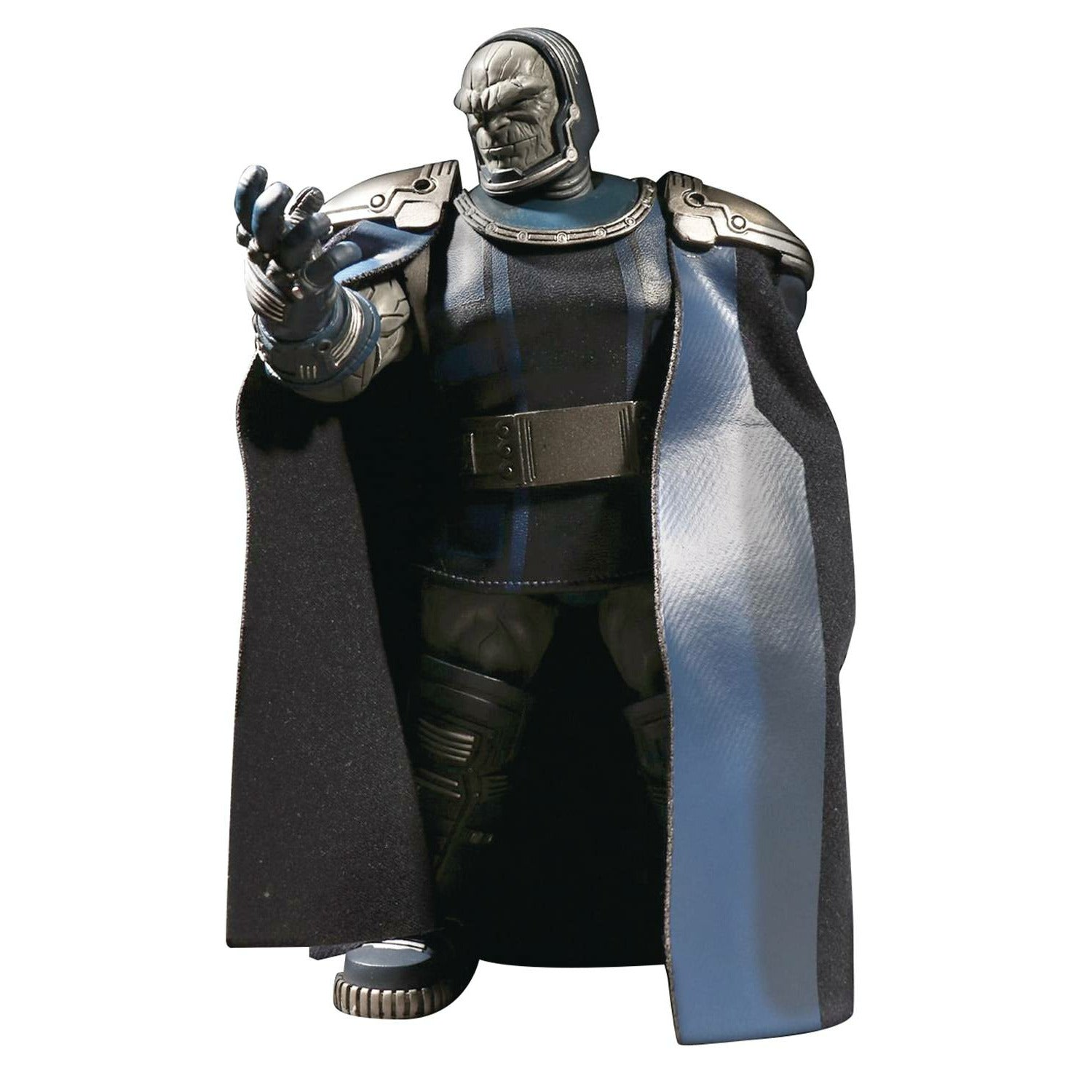 DC Comics Darkseid One:12 Collective 7 3/8 inch Action Figure