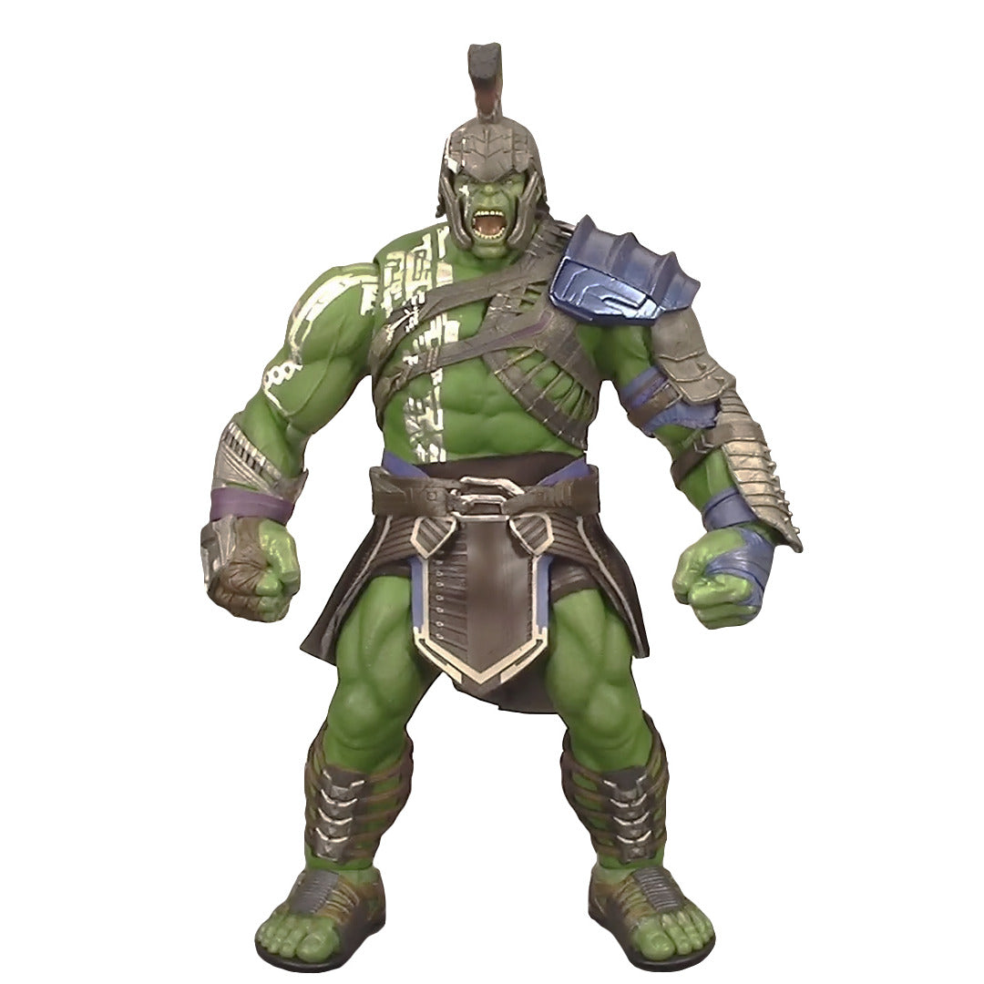 Marvel Thor: Ragnarok Gladiator Hulk One:12 Collective Action Figure