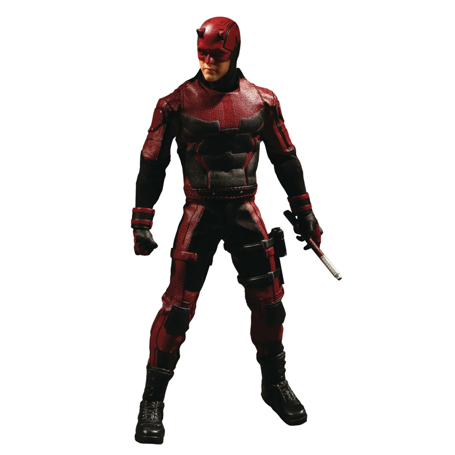 Marvel Netflix Daredevil One:12 Collective 6 inch Action Figure