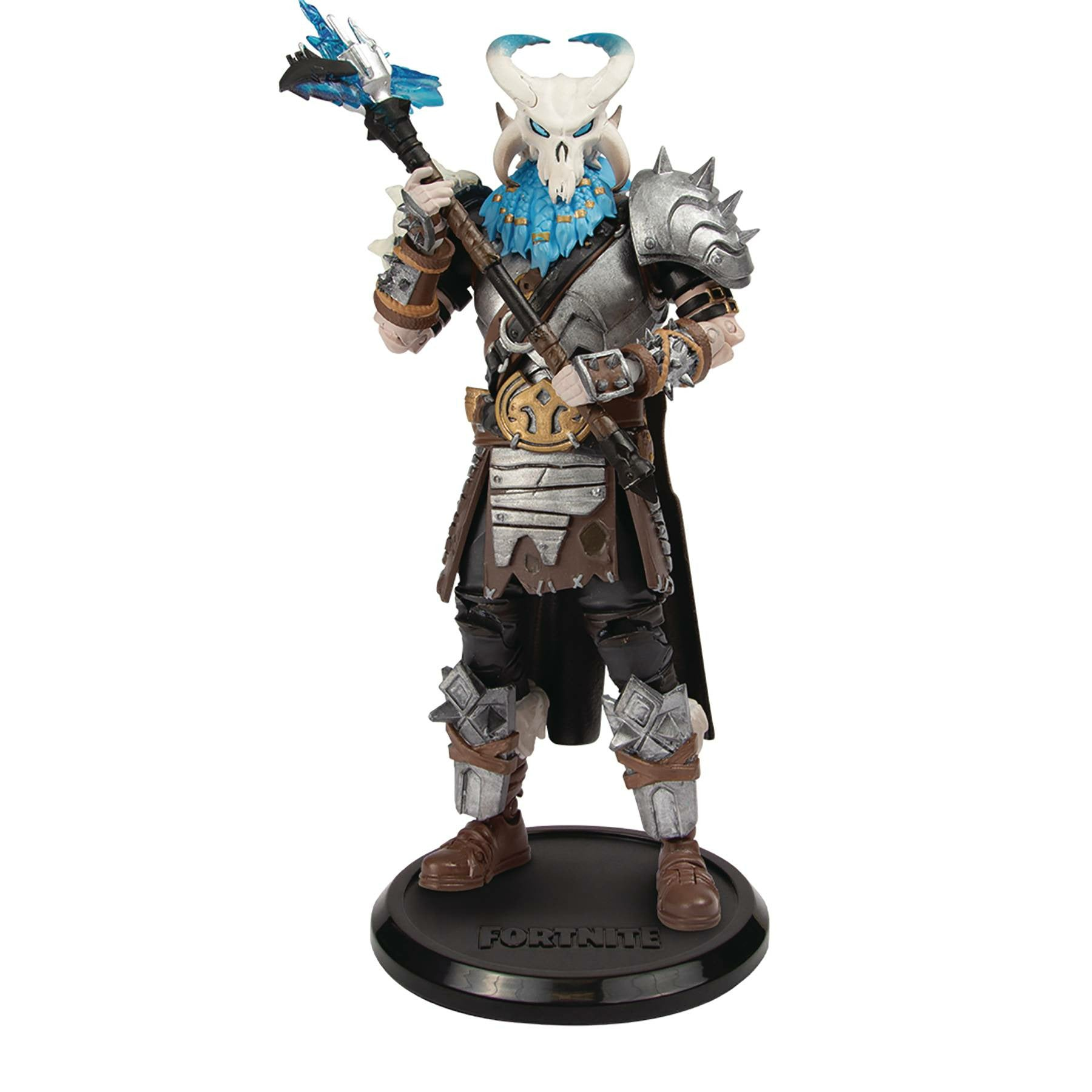 Fortnite Ragnarok 7 inch Premium Action Figure