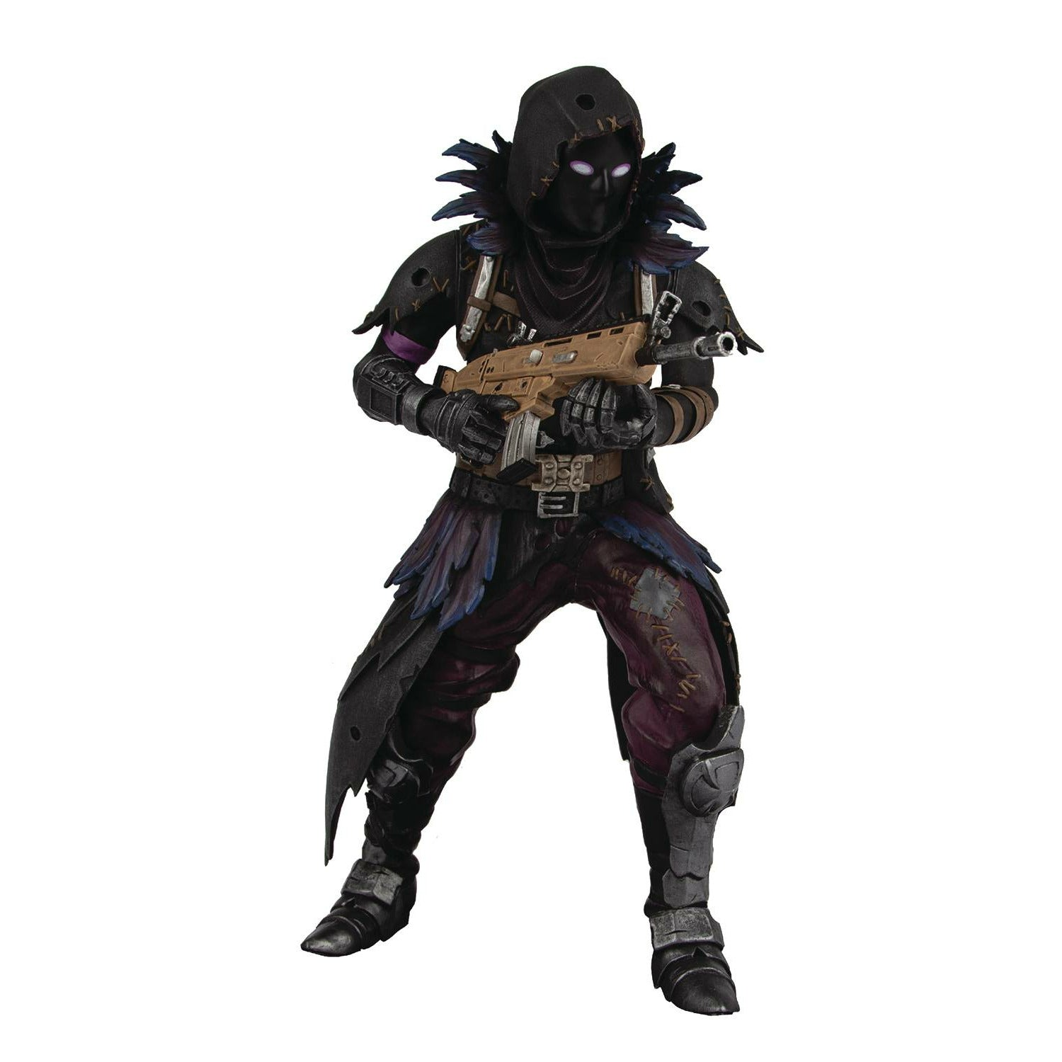 Fortnite Raven 11 inch Premium Action Figure