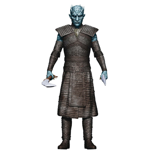 Game of Thrones Night King 6 inch Action Figure