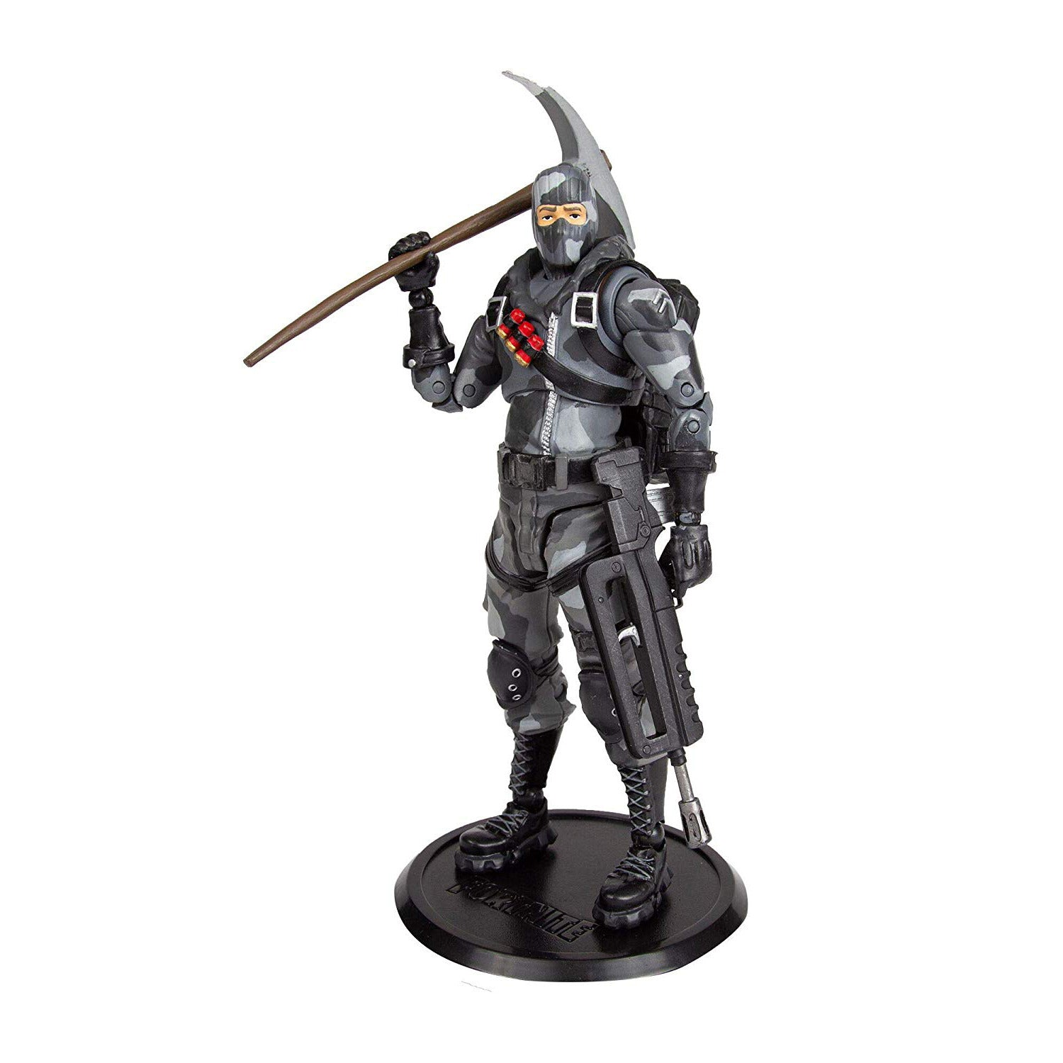 Fortnite Havoc 7 inch Premium Action Figure