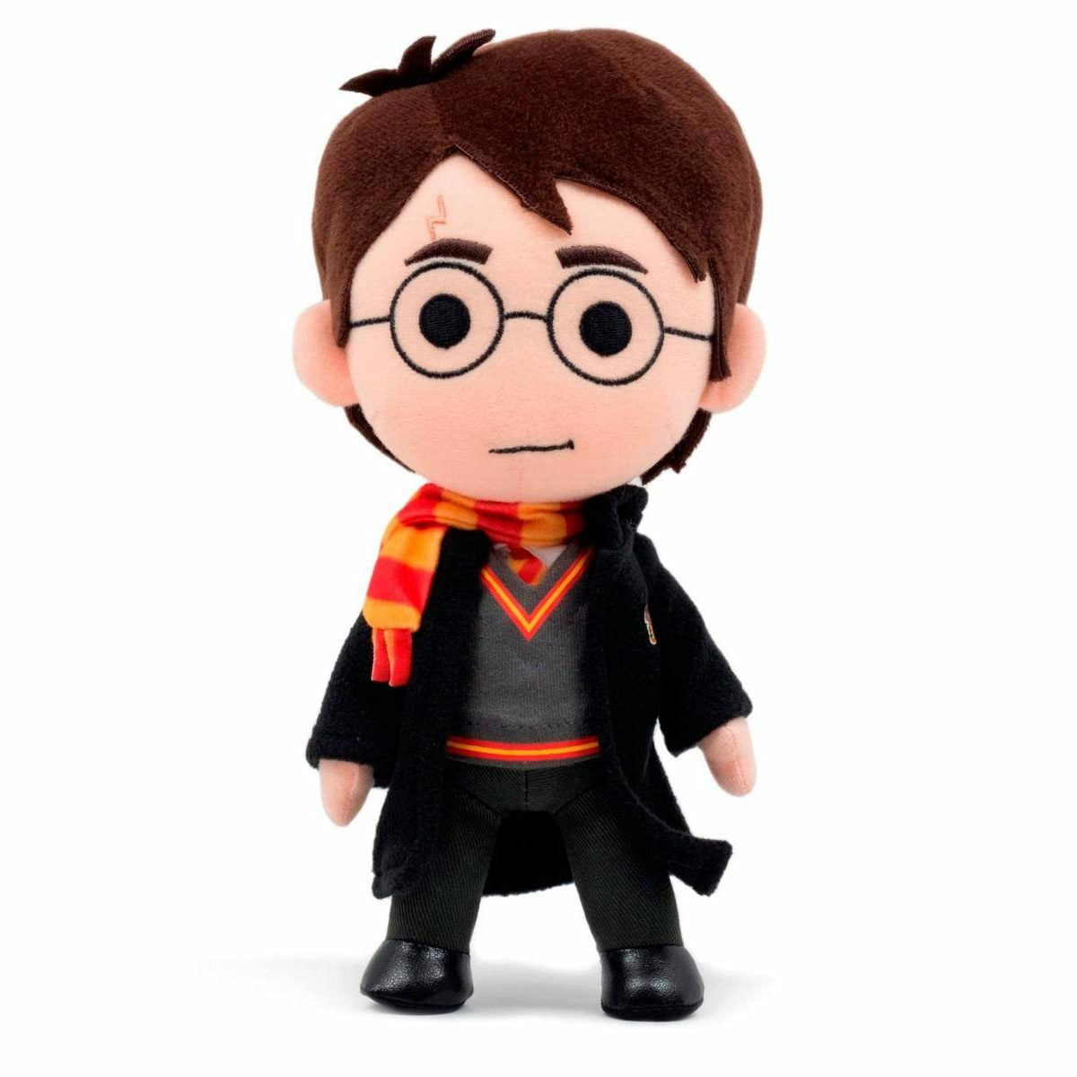 Harry Potter Q-Pal Plush Toy