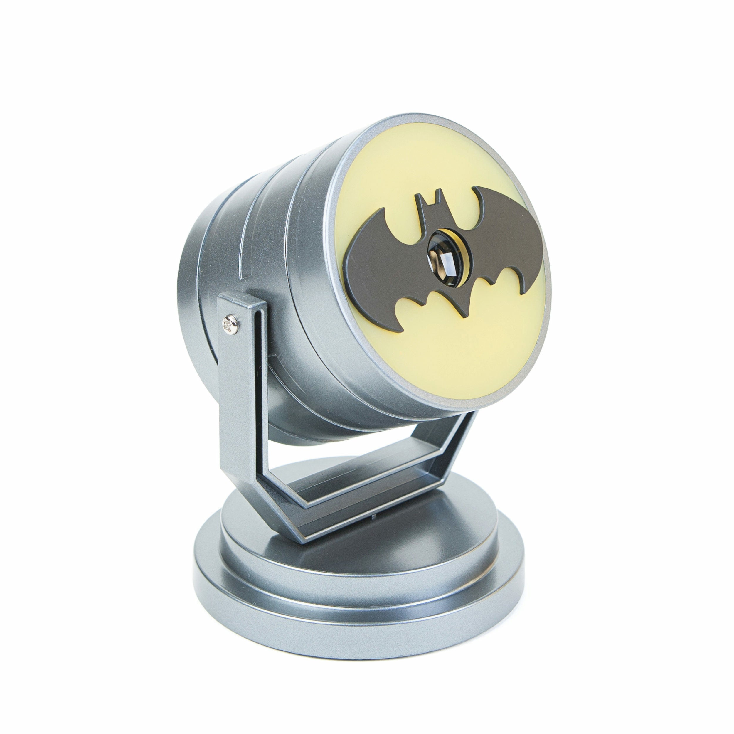 DC Comics Batman Emblem Projection Mood Light