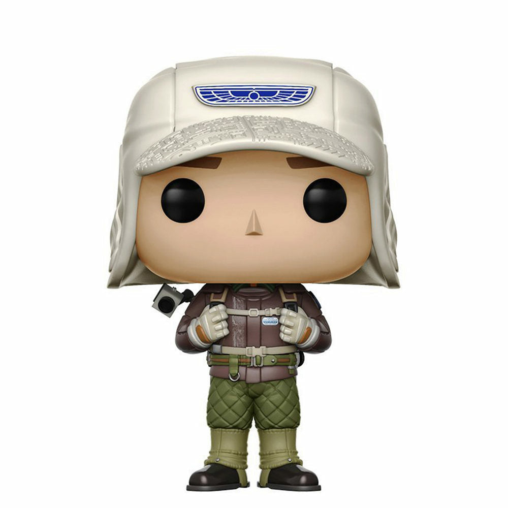 Alien: Covenant David Pop! Movies Vinyl Figure