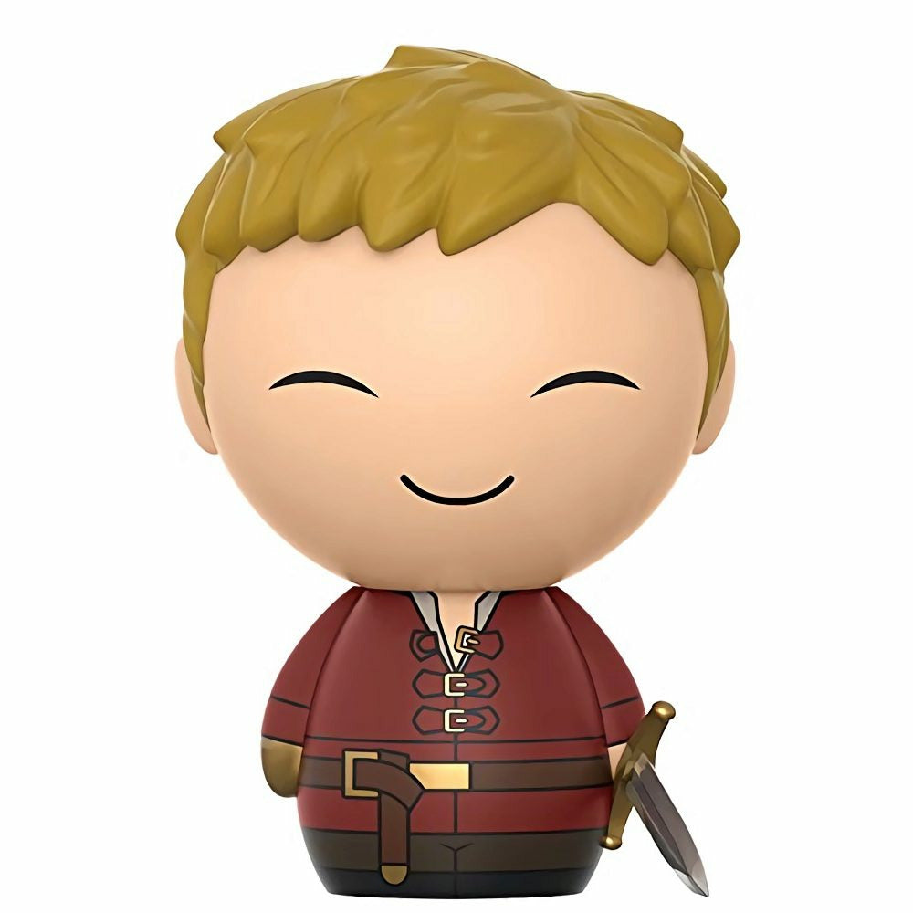 Game of Thrones Jamie Lannister Dorbz Vinyl Figure