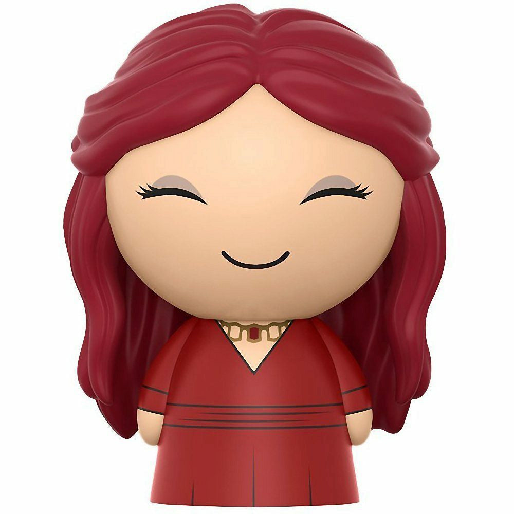 Game of Thrones Melisandre Dorbz Vinyl Figure