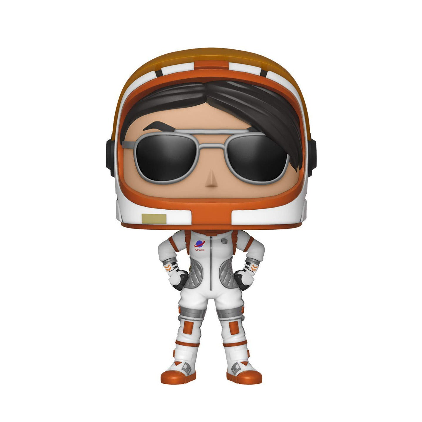 Fortnite Moonwalker Pop! Games Vinyl Figure Pop! Games Vinyl Figure