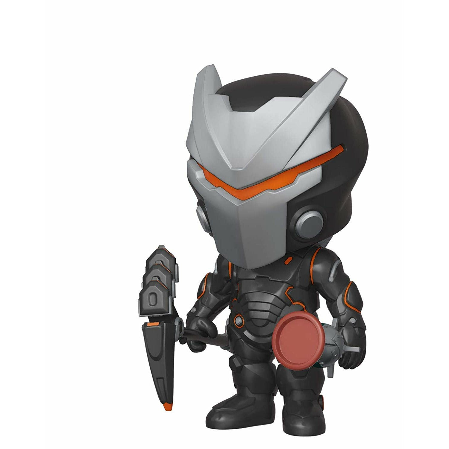 Fortnite 5 Star Omega Vinyl Figure