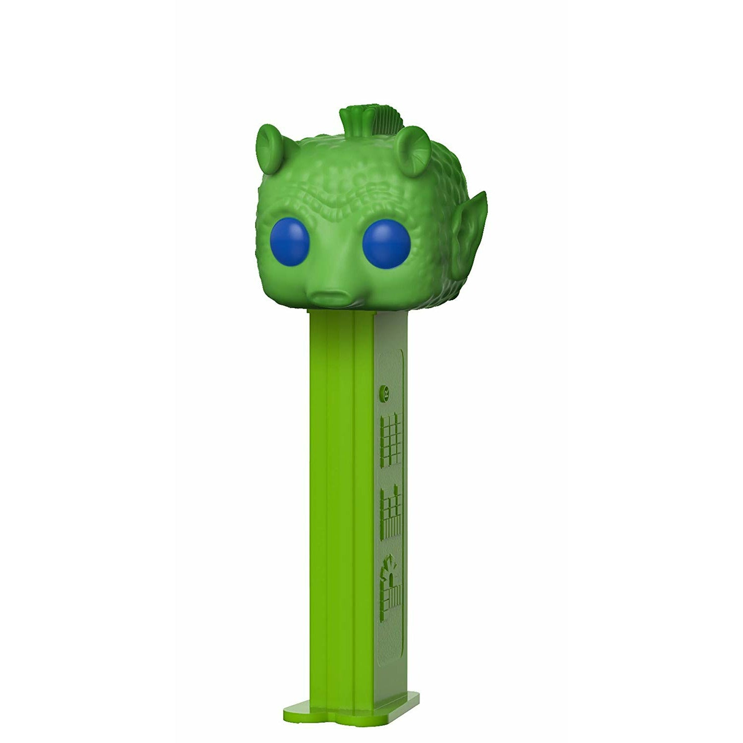 Star Wars Greedo Pop! PEZ Candy Dispenser