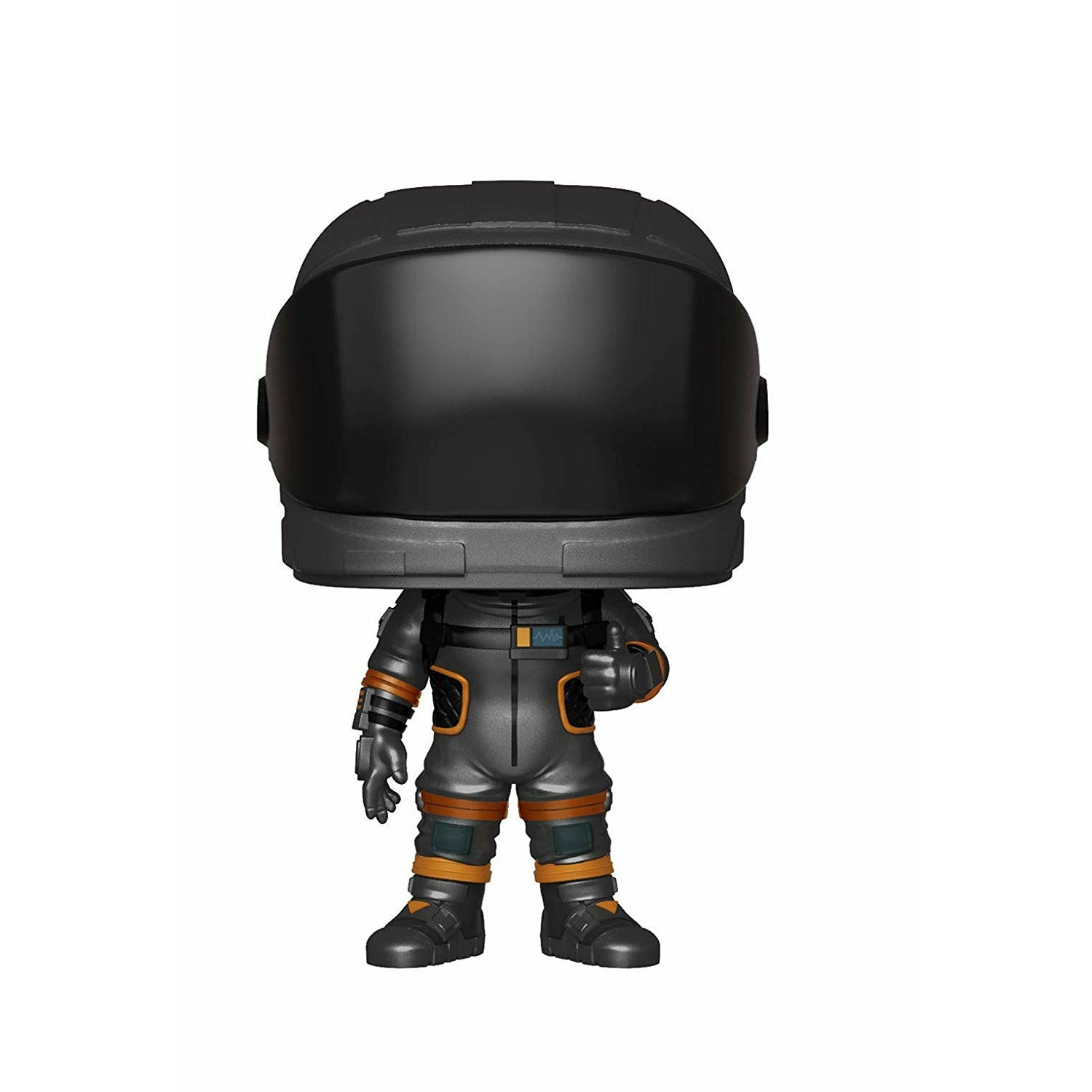 Fortnite Dark Voyager Pop! Games Vinyl Figure