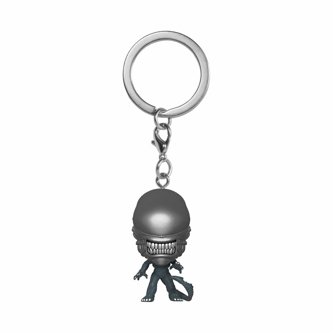 Alien Xenomorph Pocket Pop! Keychain Vinyl Figure