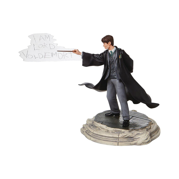 Harry Potter Tom Riddle 9in Statue