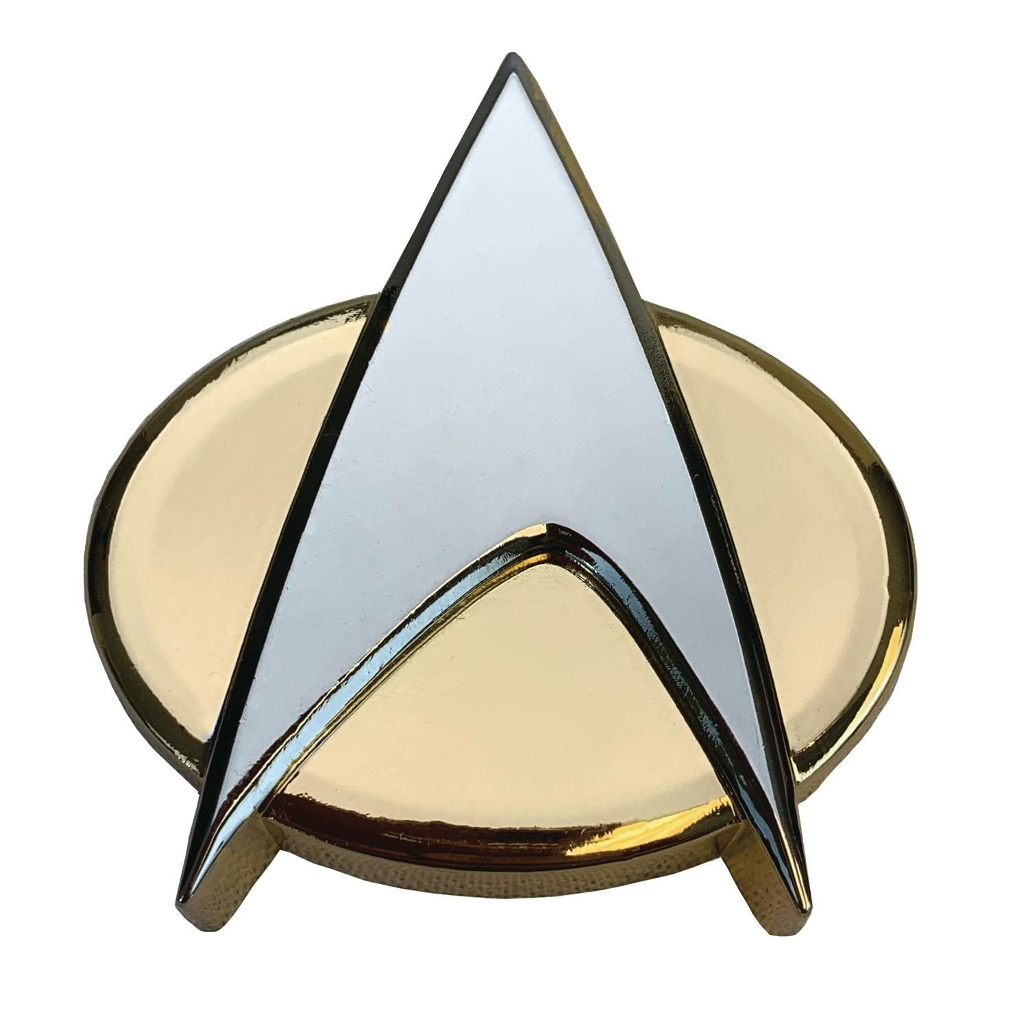 Star Trek Next Gen Series Communicator Bottle Opener