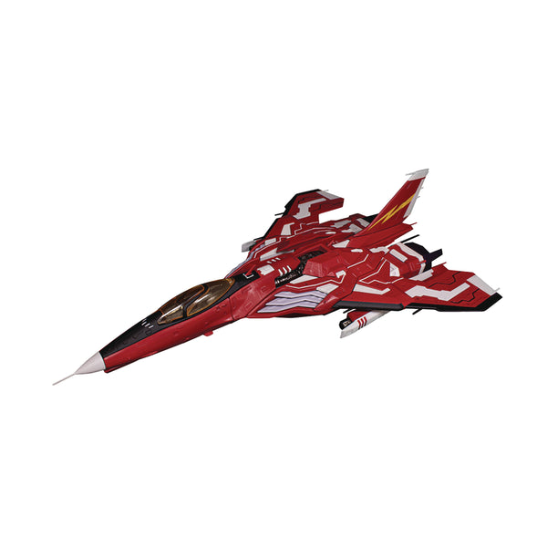 Raiden V Directors Cut Ft-00004a Azuma Plastic Model Kit