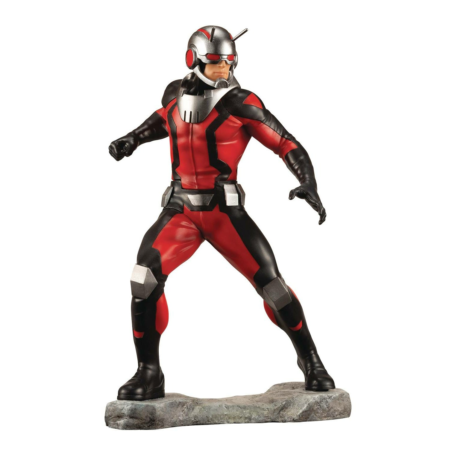 Marvel Ant-man & The Wasp Artfx+ Statue