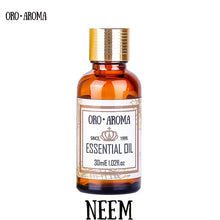 Load image into Gallery viewer, Neem Oil for Gnats + Fungus