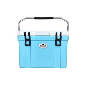 Chilly Ice Box - 25L / .88 Cu.Ft.