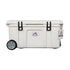 Chilly Ice Box Wheeled Explorer - 75L / 2.6 Cu.Ft.