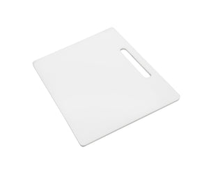 Chilly Moose Cutting Board Divider on a white background.
