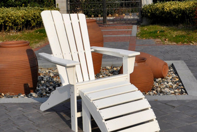 Creating the Perfect Outdoor Living Space this Spring