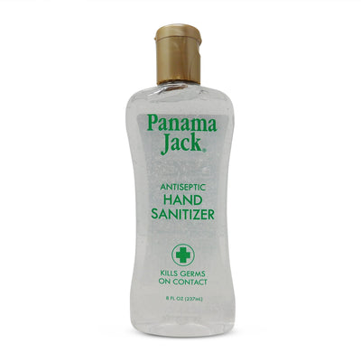 ANTISEPTIC HAND SANITIZER