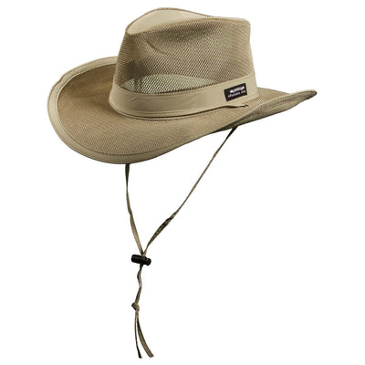 Seven Seas Safari Hat