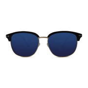 Polarized Classic Club Sunglasses