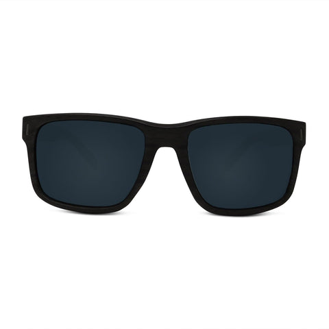 Polarized Classic Rectangle Sunglasses