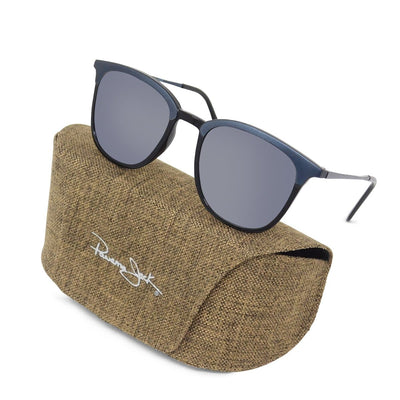Premium Polarized Classic Club Sunglasses